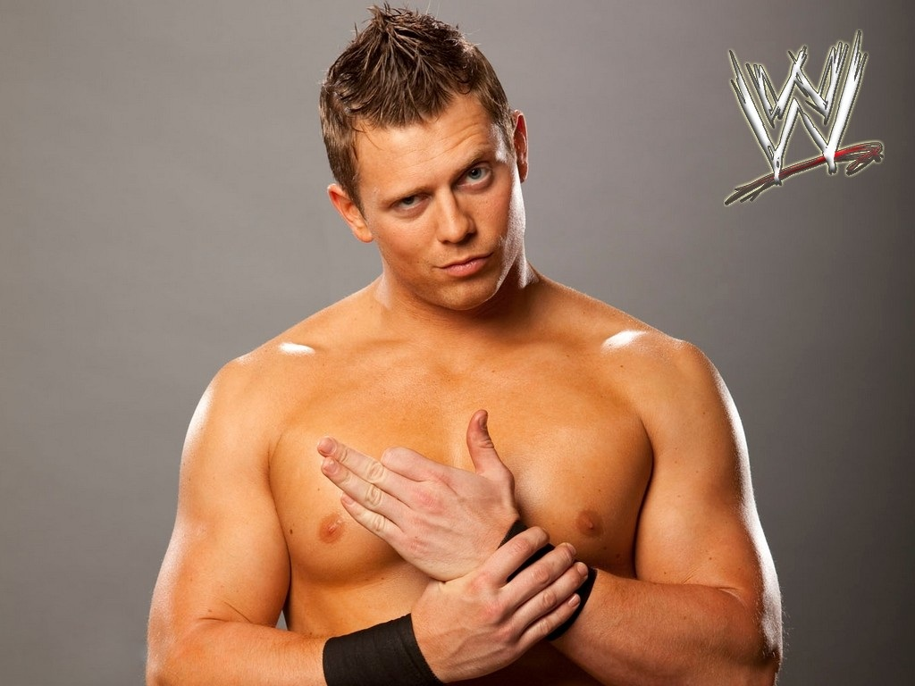 wwe the miz wallpapers the miz pictures wwe miz wwe