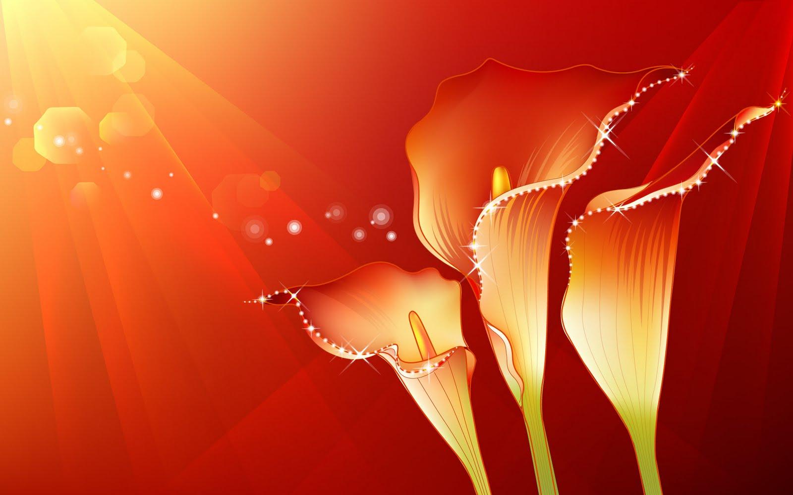 http://2.bp.blogspot.com/-8_3P0SY2D30/TePfSGImZOI/AAAAAAAAADE/TPAqNvA3lnU/s1600/red-lilies-flowers-wallpapers.jpg