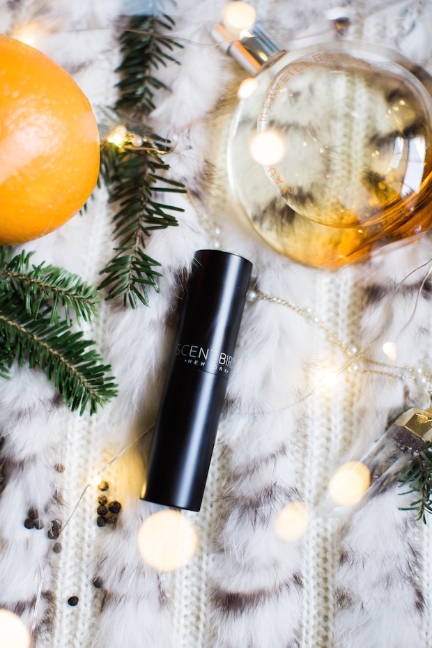 scentbird perfume subscription the supper model holiday sale coupon code