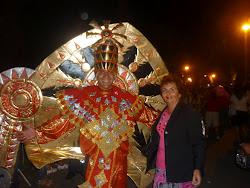 Carnaval 2012-Verano