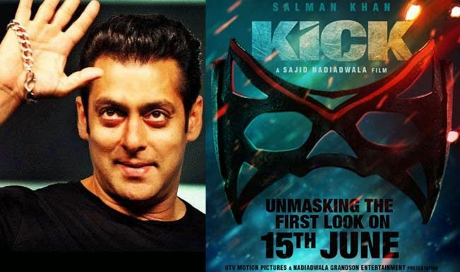 Kick 5th (fifth) day box office collections/income/earnings. Collection on EID