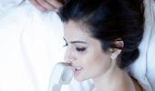 Glorious beauty AMEESHA PATEL photo shoot