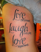 tattoos designs for girls, tattoos studio, tattoos picture
