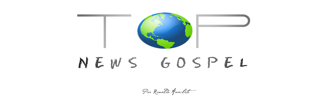 TOP NEWS GOSPEL