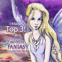 Top 3 Fabrika Fantasy