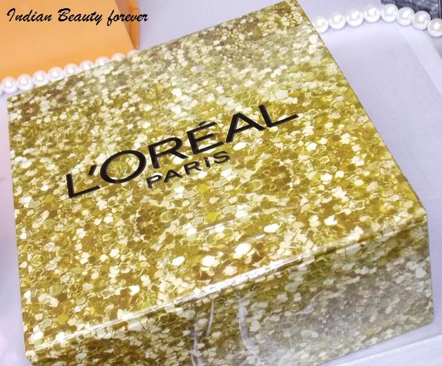 L'Oreal Paris Revitalift Laser x3 Renew Cream Review, price and serum india