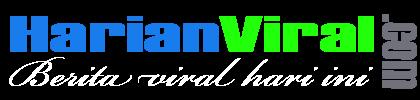 BERITA VIRAL HARI INI | Harianviral.com