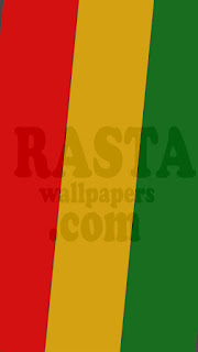 RASTA Wallpapers for mobile phone !