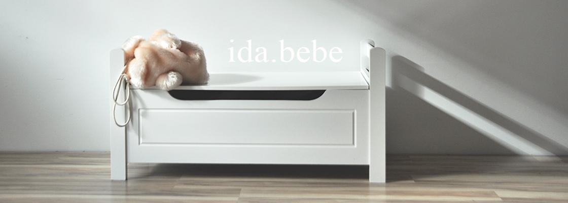 Idabelle