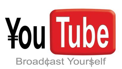 Ne paste continut premium Youtube