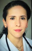 Dra. Dolly Quintero