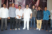ice cream success meet-thumbnail-9