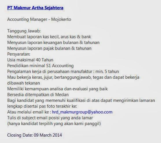 info-lowongan-kerja-mojokerto-terbaru-2014