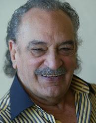 GUILLERMO ALVAREZ GUEDES