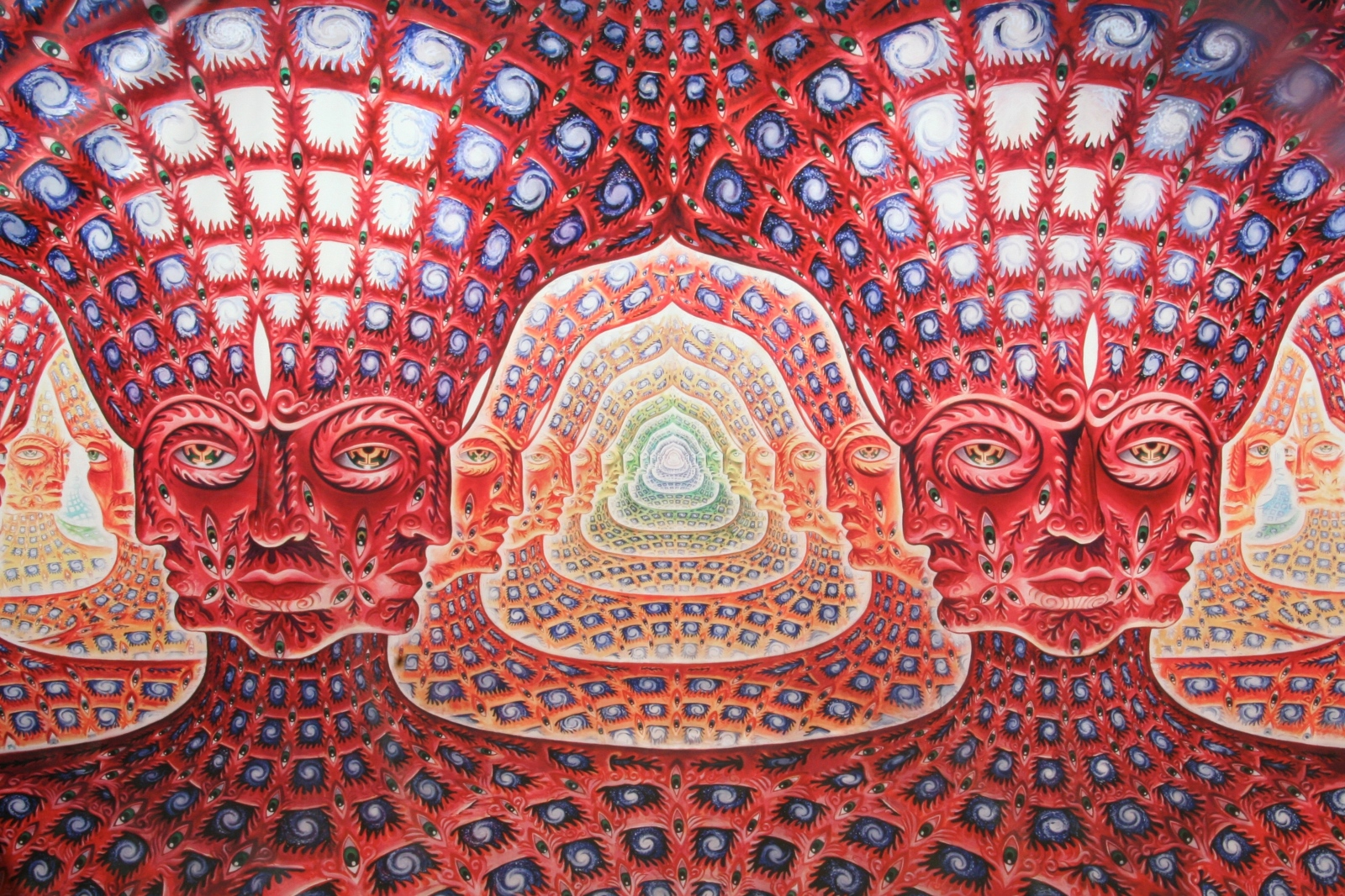 psychedelic art [ welcome to art wallpaper - artist fine art paintings for desktop wallpapers backgrounds ] best artist wallpapers index click on painting to enlarge.