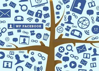 tinh-nang-facebook