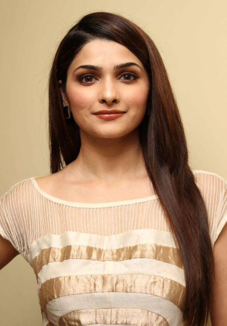 Prachi Desai New Wallpapers 2013