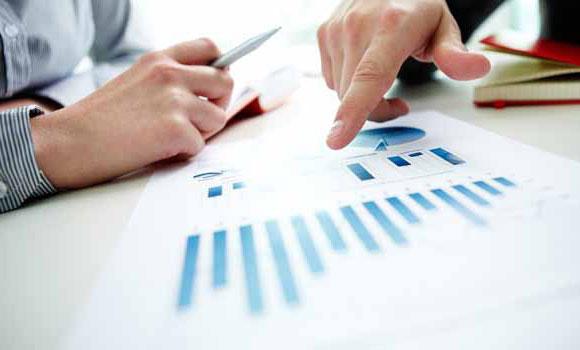 Các bước bắt đầu tham gia vào thị trường chứng khoán
