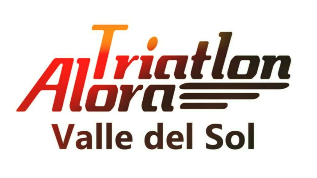 Triatlon Alora
