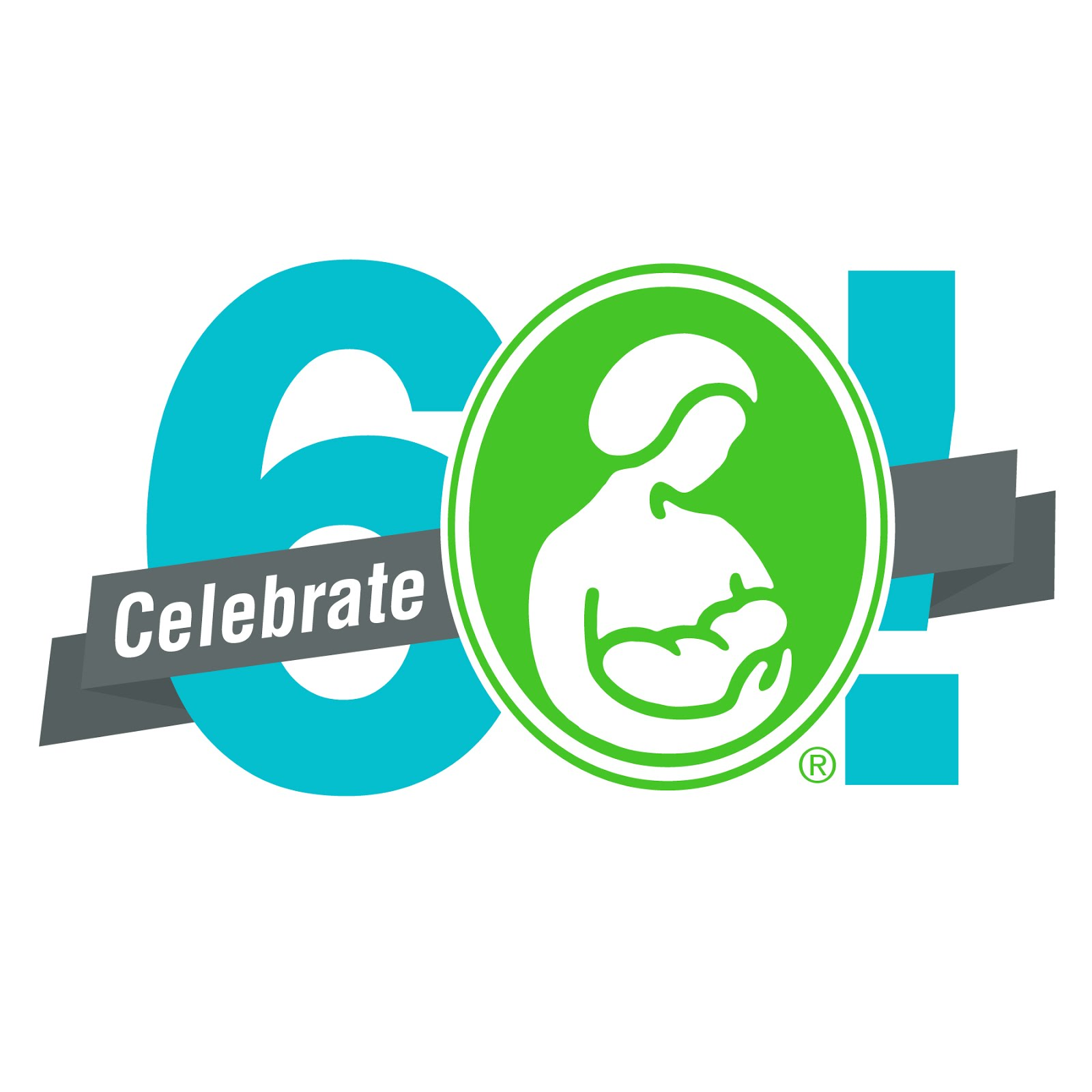 LLLi 60. Yılını Kutluyor