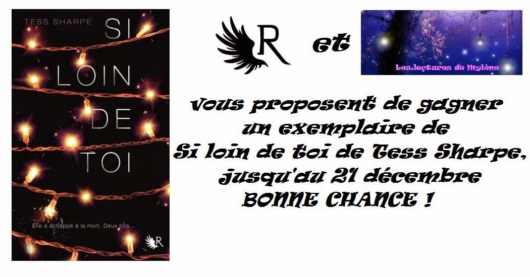 http://www.leslecturesdemylene.com/2014/12/concours-si-loin-de-toi-de-tess-sharpe.html