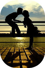 Un amor de dos