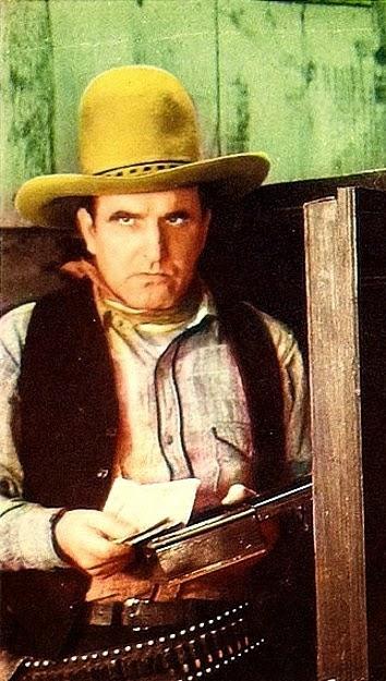 Al Ferguson 1888-1971