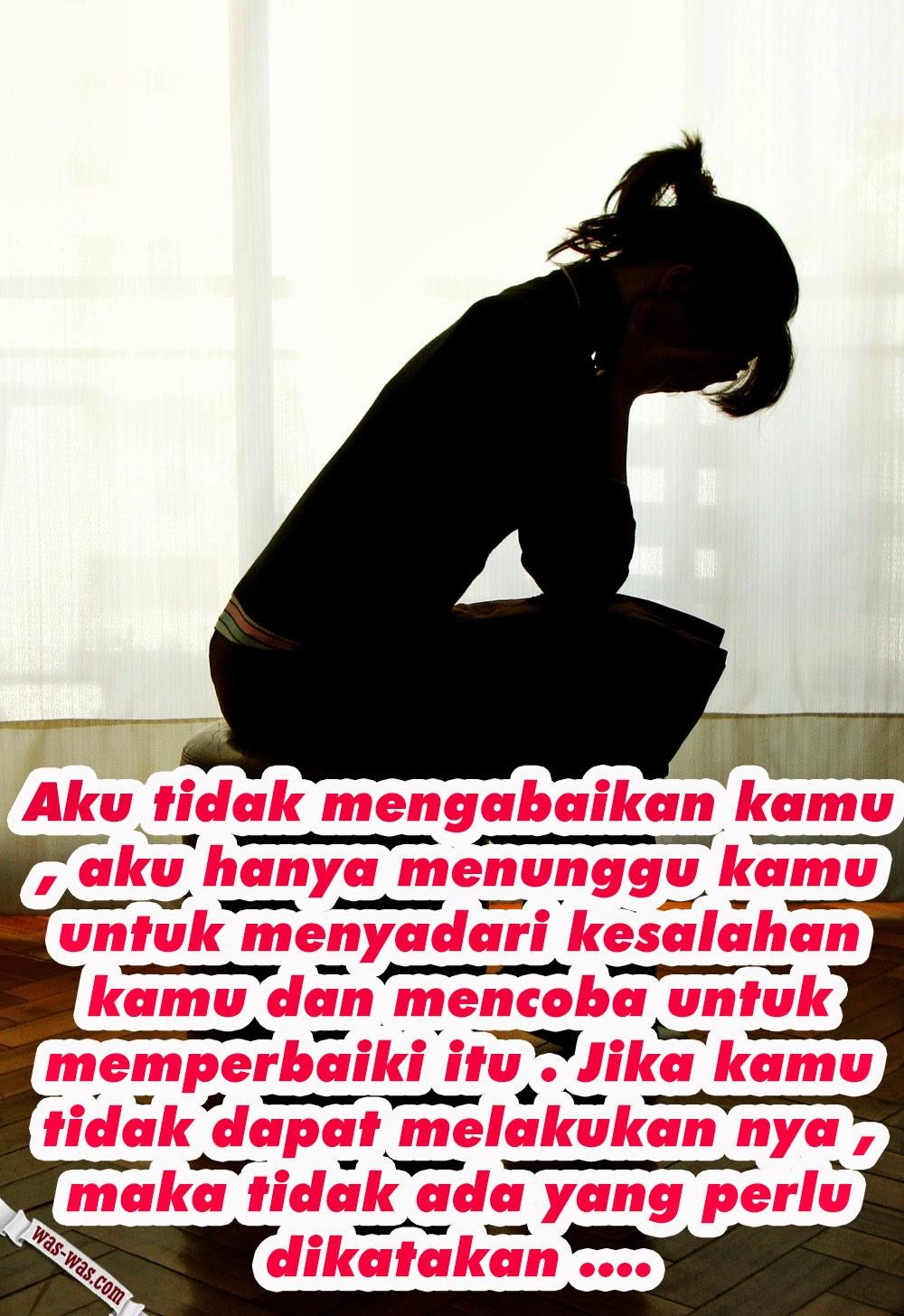 """""""Kata Mutiara Maaf  bijak"""""""