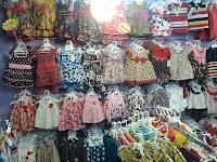 SILA LIKE : Baby Kids Branded Shoppe II