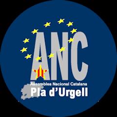ASSEMBLEA DEL PLA D'URGELL