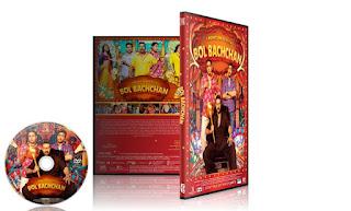 Bol+Bachchan+%25282012%2529+dvd+cover.jp