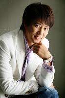 Choi Su Jong