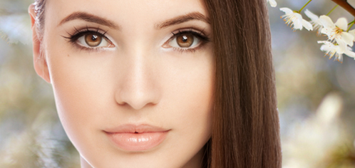 Tips-To-Brighten-Your-Eyes