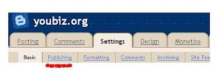 Cara Membuat Screenshot Sederhana