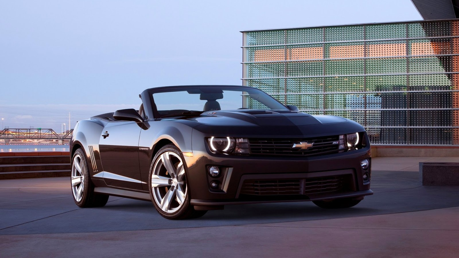 Camaro Wallpapers Full Hd Wallpaper Search Wallpapers