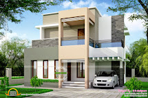 December 2014 - Kerala Home Design And Floor Plans