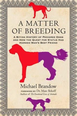 https://www.goodreads.com/book/show/22042158-a-matter-of-breeding