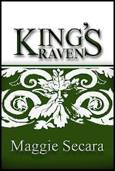 King's Raven