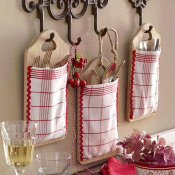 Como decorar tu cocina ~ solountip.com