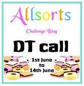 GDT call