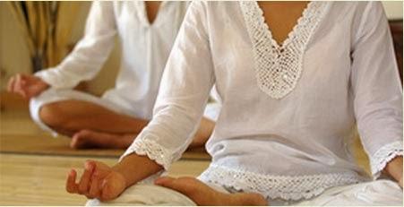http://2.bp.blogspot.com/-8_dHcV7PN0I/Uv1JTtVyc4I/AAAAAAAACsE/lcfQAEyPjsc/s1600/meditacion2.jpg