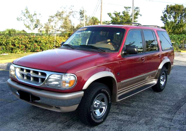 free download ford explorer owners manual model 1996 this manual