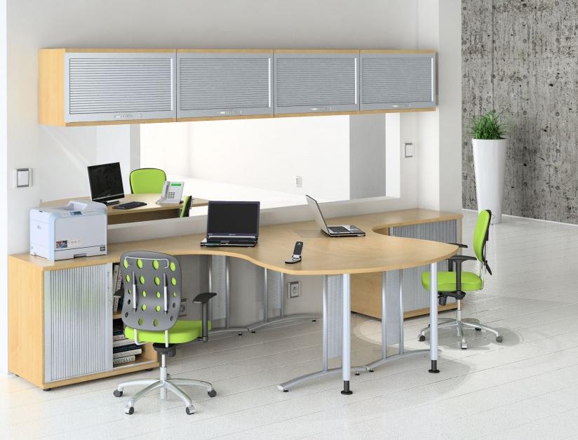 tips, desain, kantor, kecil, nyaman, interior, desain kantor, interior kantor, kantor kecil, kantor nyaman, arsitektur, tips desain kantor kecil, tips desain kantor nyaman