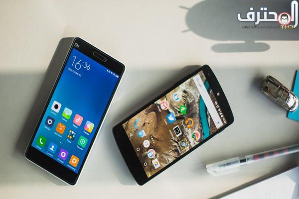 3 أشياء عليك أن تفكِّر فيها قبل شراء هاتف باهظ الثمن !
