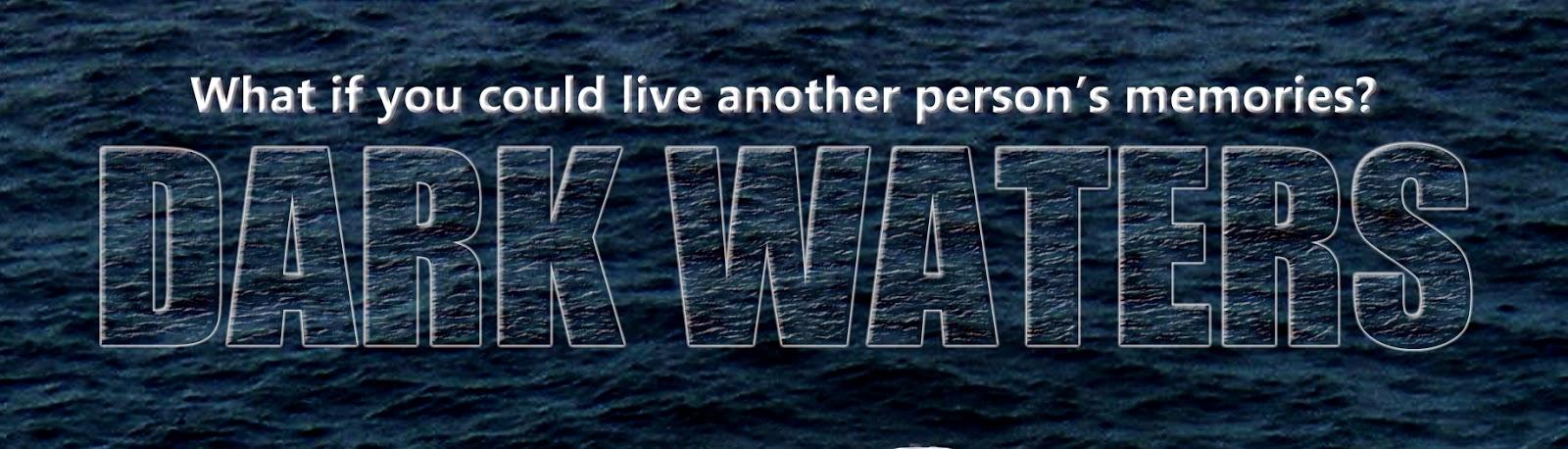 http://www.gjowensbooks.com/p/dark-waters-excerpt.html