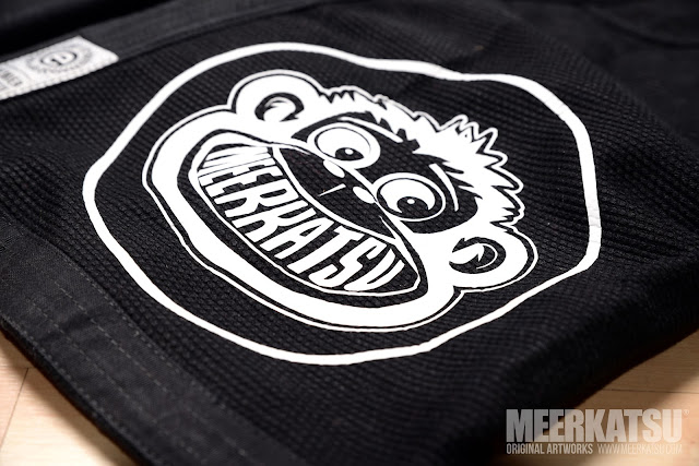 Review Vinyl Patch Printing Service From Oc Industries