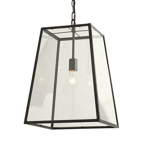 Amanda Rapp Design: Lighting Inspirations: Chandeliers & Pendants:Ballard Designs Eldridge Pendant,Lighting