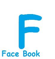 Cara Iklan page facebook ke teman-teman secara gratis