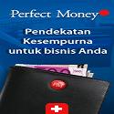 perfectmoney