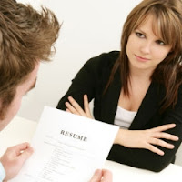 Common Queries for Interview And Tips to Tackle It